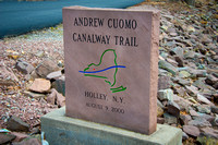 Holley Canal Park - Mar 27th, 2014